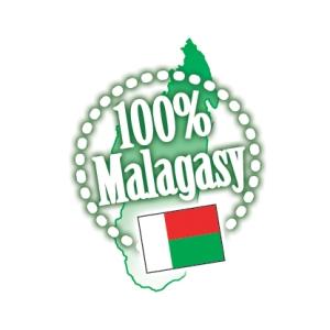 100%Malagasy_logo_1