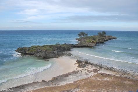 Cap Miné Madagascar