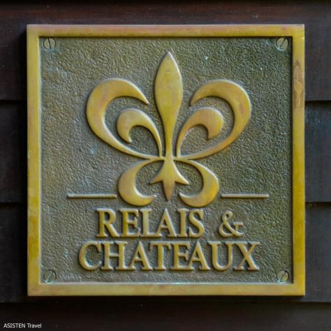 Anjajavy Relais et Chateaux