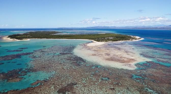 MIAVANA, bringing ultra-luxury to Madagascar