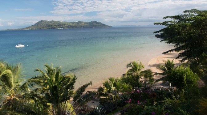 12 Exclusive experiences at Tsara Komba – Unique Lodge of National Geographic